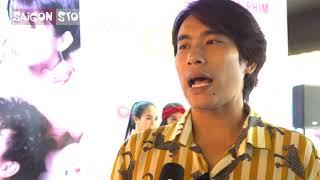Kiều Minh Tuấn: Chuyện của tôi không giống phim Chú ơi, đừng lấy mẹ con