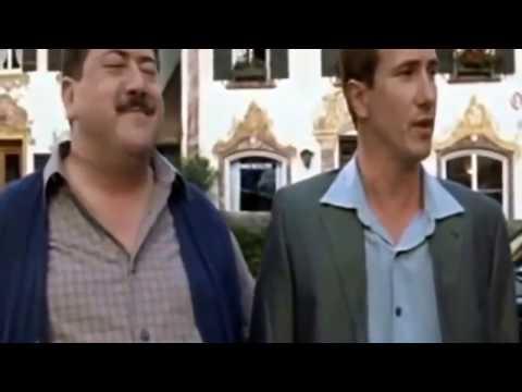 Rosenheim Cops Staffel 1 Folge 7