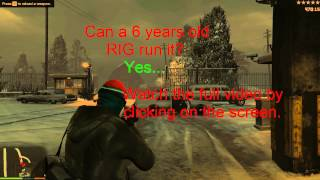Can an OLD RIG RUN Grand Theft Auto V at 1080p? GTX 275, 4GB RAM, Intel E8400 Dual Core