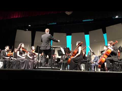 camille-saint-saëns,-the-carnival-of-the-animals:-xiv.-finale