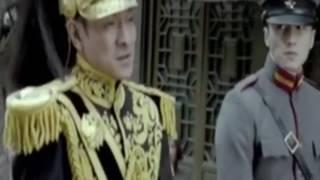 Chinese Movie Speak Khmer | រឿងចិនល្អមើលណាស់| KHMER MOVIE 2017