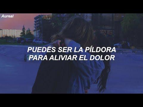 Louis Tomlinson - Back To You ft. Bebe Rexha (Traducida al Español)