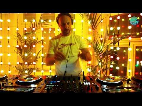 Glasse DJ set / Warsaw Boulevard 017-2