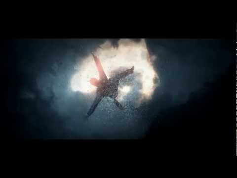 Alan Wake Gameplay by Butucu |