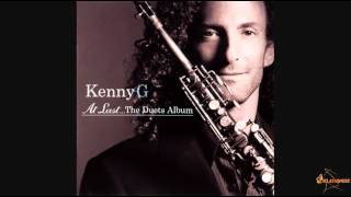 Beautiful (Ft. Chaka Khan) -  Kenny G [high quality download link]