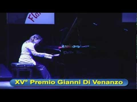 16  Antonella Salvucci e Laura Venditti  XV° Premio Gianni Di Venanzo 23.10.2010