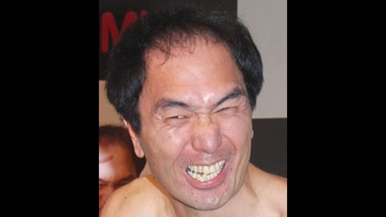 江頭2:50 嫌いな芸人NO 1返り咲きで雄叫び!