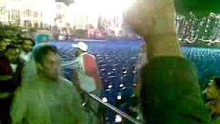 Babbu Maan Live Show In Nakodar...(ENTRY)