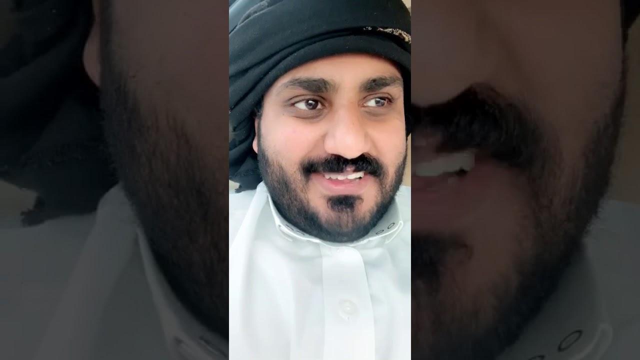 الهوية العربية