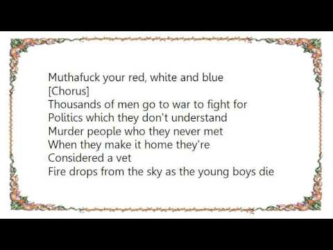Body Count - Shallow Graves Lyrics
