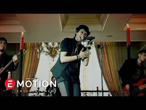 drive-bersama-bintang-official-video