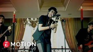 Download Drive - Bersama Bintang (Official Music Video)