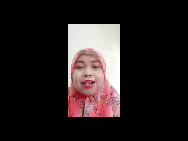 Etika, Syarat, Kepribadian Sekretaris Professional - Hani Damayanti, S.A.B., M.Si