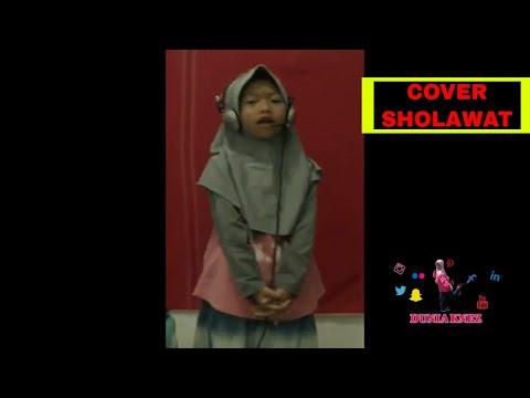 cover-sholawat- -#sholawatan- -belajar-membuat-lypsinc-dan-cover-sholawat