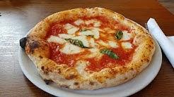 Mr. Pizza Dortmund im Test | FoodLoaf