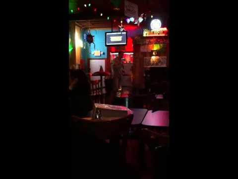 J-Hickey Karaoke 2