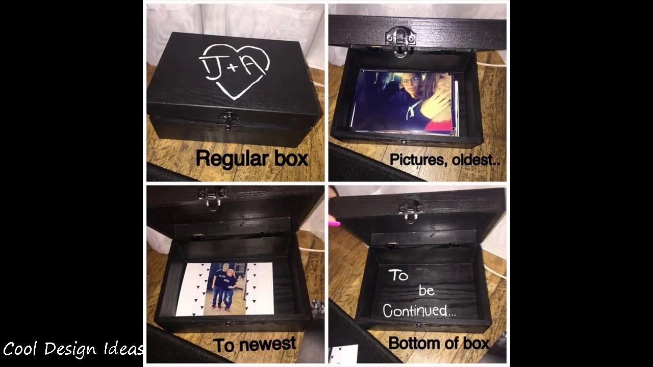 Scrapbook ideas youtube - Scrapbook Ideas For Boyfriend Youtube Diy Scrapbook Projects Ideas For Boyfriend