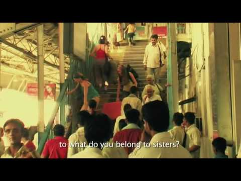 BOLLYWOOD DREAM - TRAILER | www.reelbrazil.co.nz