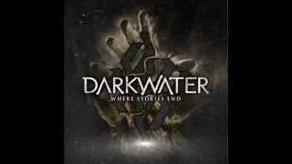 Watch Darkwater A Fools Utopia video