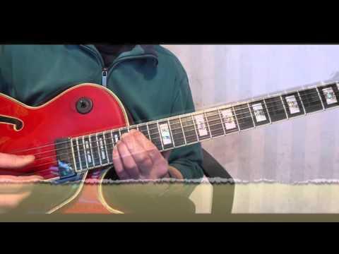 "Guitartraining Addon 13 ""Octaves"""