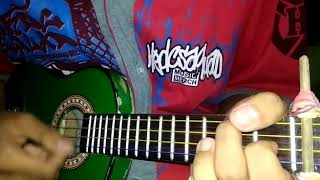 Download Mp3 Cahaya Hati Cover Kentrung