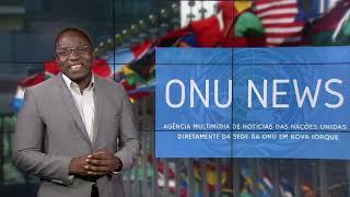 Destaque ONU News - 19 de setembro de 2018