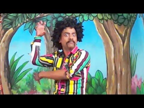 हनिमून ट्रैनिंग | Honeymoon Training | Hilarious Comedy Videos | Best Marathi Mazedar Jokes