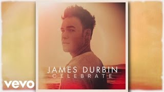 James Durbin - Issues (Pseudo Video)