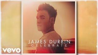 James Durbin - Issues (Pseudo Video)
