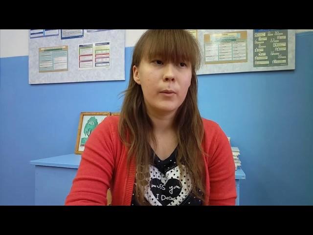 Изображение предпросмотра прочтения – ЕкатеринаБерестова читает произведение «Только русский» В.Я.Брюсова