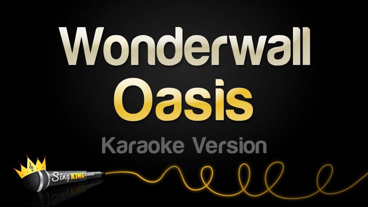100 Best 90s Karaoke Songs That Are Still Popular Today