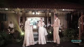 Yura Yunita - Duhai Sayang (Live)