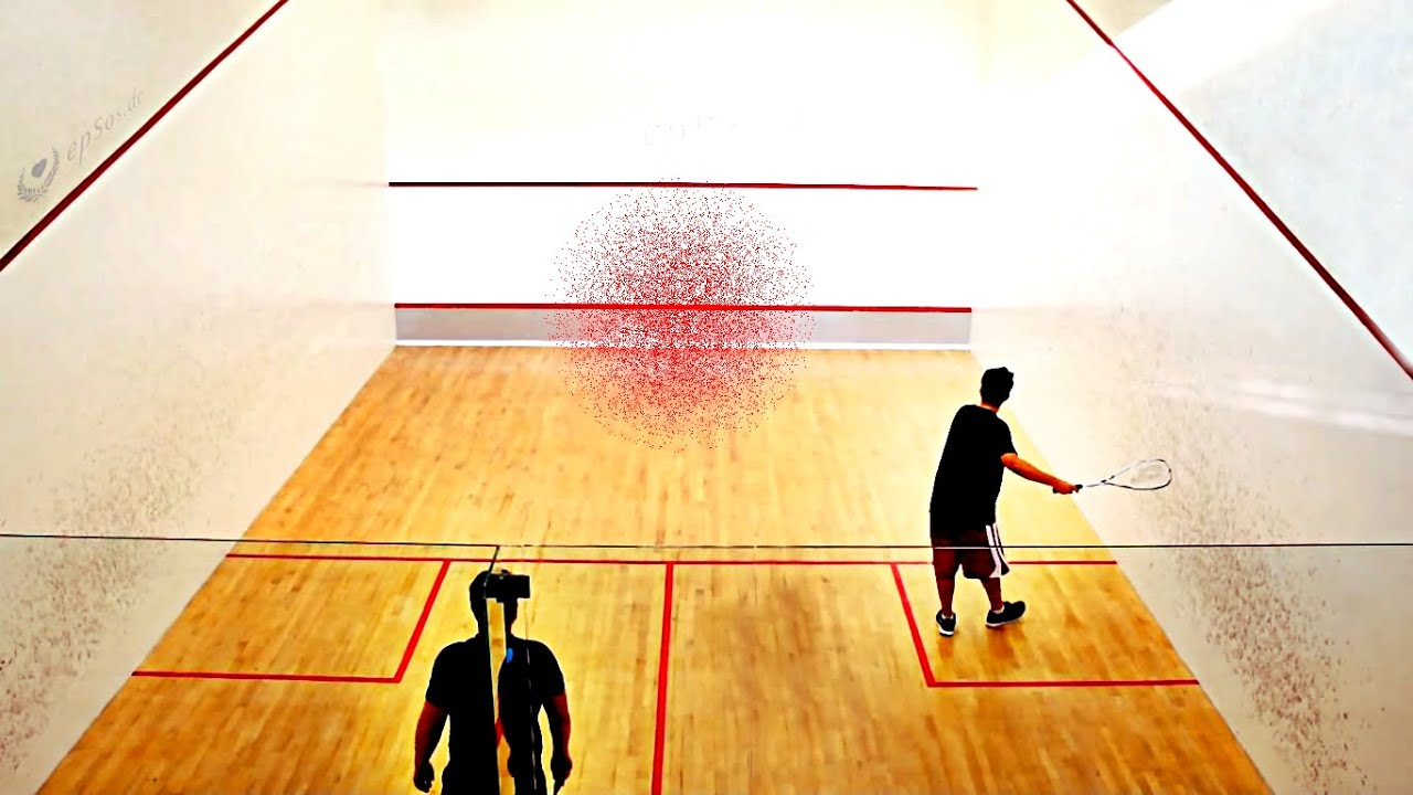 Image result for squash games
