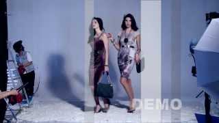 Opera Fashion - Winter 2013 Thumbnail