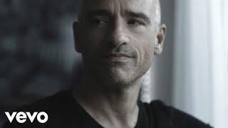 Eros Ramazzotti - Un Angel Como El Sol Tu Eres