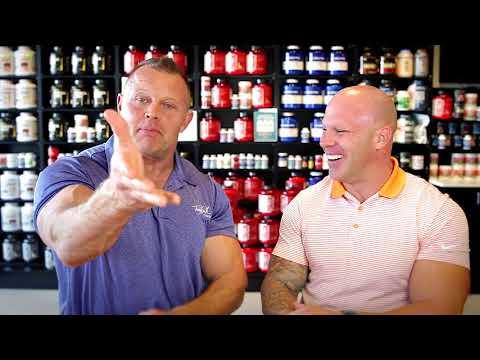 Alchohol &  Nutrition Don't Mix
