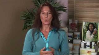 Herbal & Natural Remedies : Natural Remedies for Sjogren