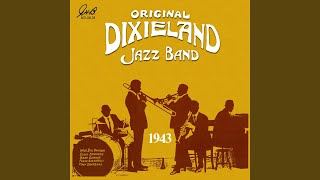 Provided to YouTube by The Orchard Enterprises Clarinet Marmalade (...