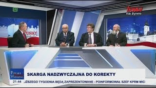 Polski punkt widzenia 04.02.2019