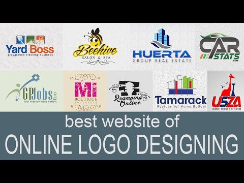 BEST WEBSITE TO BUY VECTOR LOGO AT VERY LOW COST - 동영상