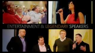 VIKING HOSPITALITY AND EVENTS - corporate entertainment and event management Cardiff, London