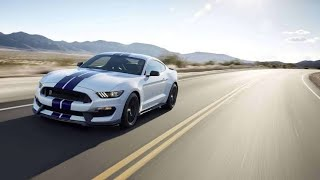 Ford Mustang in use need for speed movie clip full hindi