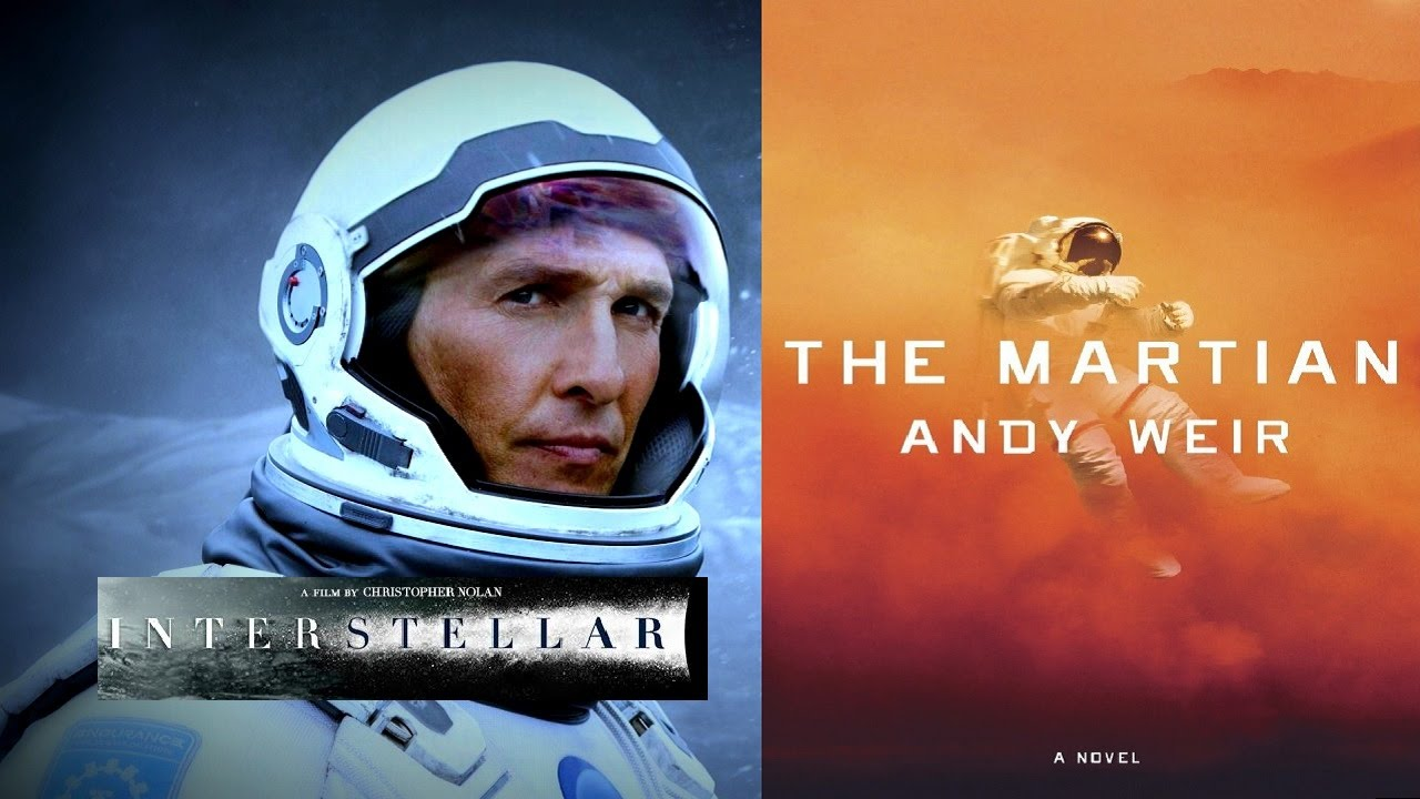 10 Great Books Based On Popular New Movies And Vice Versa Youtube