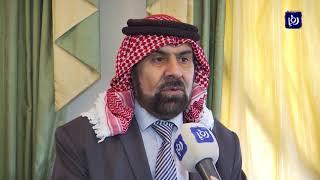 لجنة الطاقة النيابية تكشف أسباب ارتفاع فواتير الكهرباء في الأردن - (5/3/2020)
