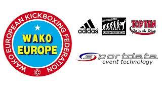 Baixar Aleksei Kucherenko v Asael Adjoudj WAKO European Championships 2017