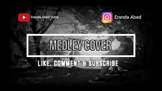 Download lagu Cover Pop Song W Orchestra Medley MP3