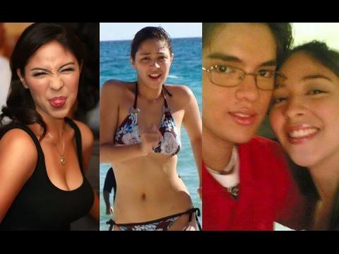 Kapamilya Teen Star Hazel Mendoza Biglang Nawala, Nasaan Na Nga Ba Siya?