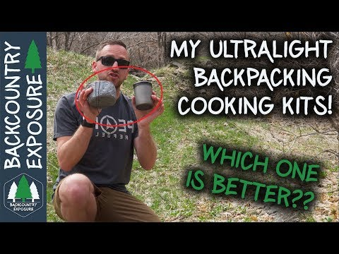 my-ultralight-backpacking-cook-kits!