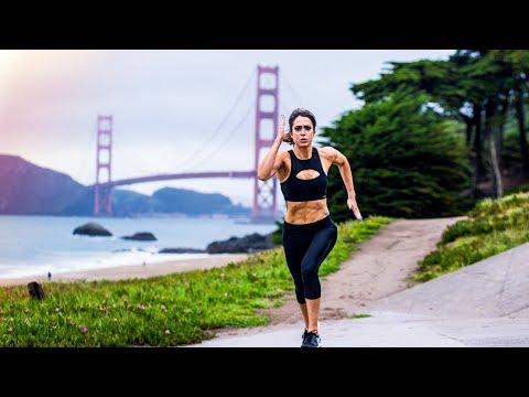 4 Beginner Cardio Workouts