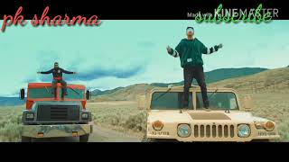 Jassi Gill true talk    sukh E  Karan Aujla new song 2018